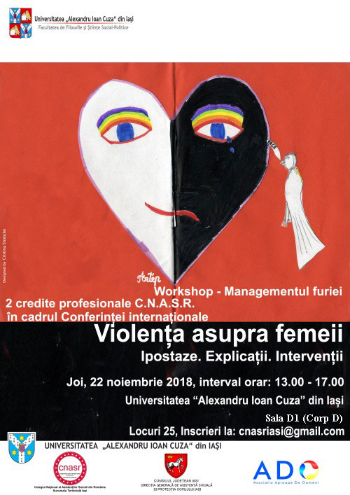 ViolentaWorkshop
