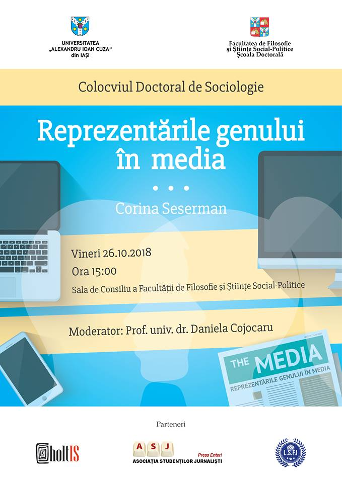 colocviu drd Sociologie oct 2018